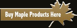 buy_maple